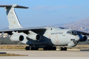 K3000, Ilyushin Il-76-MD, Indian Air Force