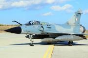 KF107, Dassault Mirage 2000H, Indian Air Force