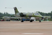 LJ-2, Bombardier Learjet 35A, Finnish Air Force