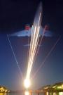 LN-RNU, Boeing 737-700, Scandinavian Airlines System (SAS)