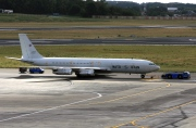 LX-N19997, Boeing 707-300C, NATO - Luxembourg