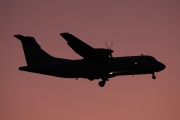 LY-ARI, ATR 42-300, DOT LT