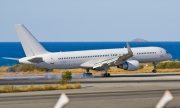 LY-FLA, Boeing 757-200, Untitled