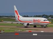 LY-SKA, Boeing 737-300, Aurela