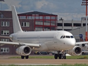 LY-VEO, Airbus A320-200, Avion Express