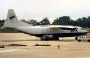 LZ-ITA, Antonov An-12-BP, Inter Trans Air