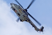 M-314, Aerospatiale (Eurocopter) AS 332-M1 Super Puma, Swiss Air Force