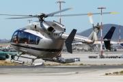 M-LUNA, Eurocopter-Kawasaki BK 117 C-2, Private