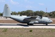 MM62184, Lockheed C-130J-30 Hercules, Italian Air Force