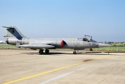 MM6890, Lockheed F-104S-ASA-M Starfighter, Italian Air Force