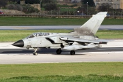 MM7007, Panavia Tornado IDS, Italian Air Force