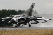 MM7027, Panavia Tornado IDS, Italian Air Force
