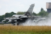MM7030, Panavia Tornado ECR, Italian Air Force
