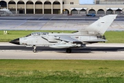 MM7044, Panavia Tornado IDS, Italian Air Force