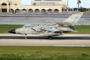 MM7071, Panavia Tornado IDS, Italian Air Force