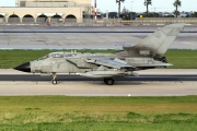MM7083, Panavia Tornado IDS, Italian Air Force