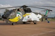 MM80975, Sikorsky HH-3F Pelican, Italian Air Force