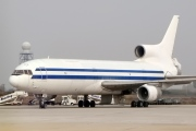 N102CK, Lockheed L-1011-200F Tristar, Untitled