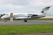 N275MT, Bombardier Challenger 600-CL-601, Untitled