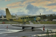 N30904, Cessna 208-B Grand Caravan, Private