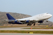 N355MC, Boeing 747-300M(SF), Untitled
