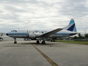 N41527, Convair 440-38 Metropolitan, Florida Air Lease