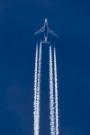 N670US, Boeing 747-400, Delta Air Lines