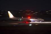 N738MA, Boeing 737-800, Miami Air