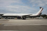 N757MA, Boeing 757-200, Untitled