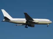 N768VA, Boeing 767-200ER, Untitled