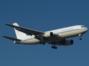 N769VA, Boeing 767-200, Untitled