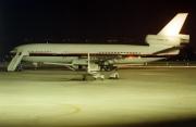 N833LA, McDonnell Douglas DC-10-30, Untitled