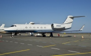 N900AP, Gulfstream IV, Private