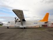 N915GD, Shorts 360-300, Air Flamenco Cargo