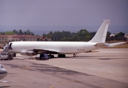 OD-AFY, Boeing 707-300C, Untitled