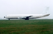 OD-AGX, Boeing 707-300C, Untitled
