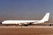 OD-AGY, Boeing 707-300C, Untitled