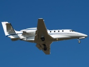 OE-GES, Cessna 560-Citation XLS, Untitled