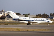 OE-HAL, Cessna 750-Citation X, Untitled