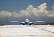 OE-LNP, Boeing 737-800, Lauda Air