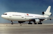 OH-LHD, McDonnell Douglas DC-10-30, Express One International