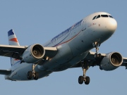 OK-HCB, Airbus A320-200, Smart Wings