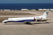 OK-SLN, Embraer ERJ-135BJ Legacy, Untitled