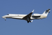 OK-SUN, Embraer Legacy 600, Private