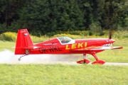 OK-WKL, Extra 330-SC, Private