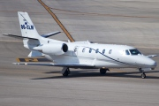 OO-SLM, Cessna 560-Citation XLS, Untitled
