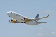 OY-JTD, Boeing 737-300, Jettime
