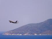 OY-JTW, Boeing 737-700, Jettime