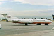 OY-TNT, Boeing 727-200Adv-F, TNT Airways