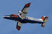 PH-CGN, Dornier  Do 228-200, Netherlands Coastguard